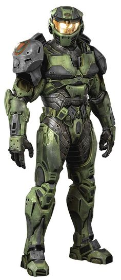 Spartan MK 4