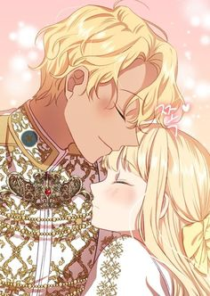 Angel Princess, Princess Zelda, Manga News, Matching Profile Pictures, Manhwa Manga, Cute Anime Guys, Beautiful Drawings, New Chapter, Magic Kingdom
