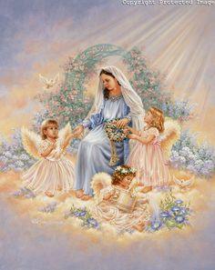 0201 - Gift of Faith.jpg | Gelsinger Licensing Group
