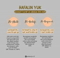 Beautiful Quran Quotes, Quran Quotes Inspirational, Islamic Love Quotes, Muslim Quotes, Study Quotes, Book Quotes, Words Quotes, Life Quotes, Reminder Quotes