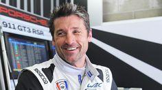 Patrick Dempsey Racing Porsche   rpm_g_dempsey_d1_1296x729.jpg