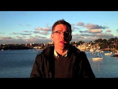 \n        Introducing Business Connector\u2014a Sydney Business Networking Group\n      - YouTube\n