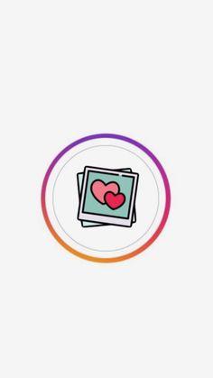 Ig Story, Insta Story, Instagram Logo, Instagram Story, Icon Design, Instagram Background, Insta Icon, Illustration Art Drawing, Emoji Wallpaper