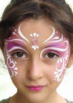 face-paint-supplies.jpg (920×1312)