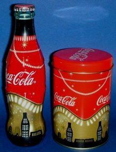 Coca-Cola Turquia