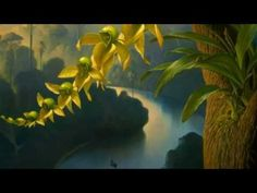 Vladimir Kush is a Russian-born surrealist painter and sculptor, although he prefers to refer to his art as metaphorical realism. Music : Enya- white is in t. Vladimir Kush, Fantasy Paintings, Cool Paintings, Fantasy Art, Wassily Kandinsky, Cool Optical Illusions, Surrealism Painting, Mark Rothko, Magritte