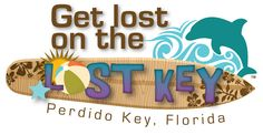 FREE CAR MAGNET—FREE car magnet when you stop by the Perdido Key visitor center!