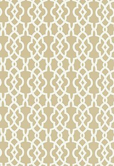 kylie:  free shipping on F Schumacher wallpaper. Search thousands of luxury wallpapers. SKU FS-5005140. $5 swatches available.