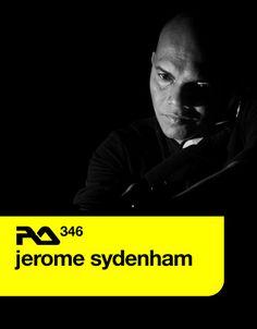 RA.346 Jerome Sydenham
