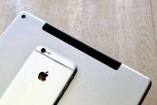 古いiPhoneやiPadを売らずに再活用する10のアイデア