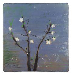 Anke Roder Spring blossom