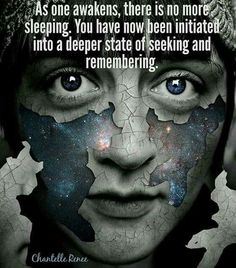 ...no more sleeping.... Brought to you by the ASC. Creating Sovereign Governance Systems for all people asc.ai/info