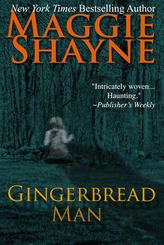 26 best books i like images on pinterest reading reading books gingerbreadman fandeluxe Choice Image