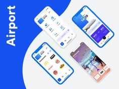 Sketch App Sources - Free design resources and plugins - Icons, UI Kits, Wireframes, iOS, Android Templates for Sketch Dashboard Design, App Ui Design, Mobile App Design, User Experience Design, Customer Experience, Free Design, Design Web, Graphic Design, Nyc