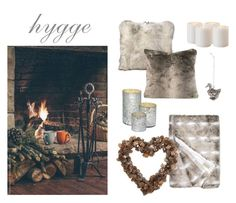 """""""Hygge"""" by thehouseologists ❤ liked on Polyvore featuring interior, interiors, interior design, home, home decor, interior decorating, Eichholtz, GreenGate and Lene Bjerre"""