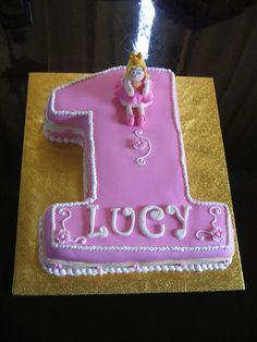 Angelfish Cake My Cakes Yvettes Cake Creations Pinterest