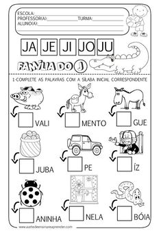 Build Your Brazilian Portuguese Vocabulary Learn Brazilian Portuguese, Fit Girls Guide, Portuguese Language, Pre K Activities, Jessica Jung, Learn A New Language, Thing 1, Relationship Goals, Vocabulary
