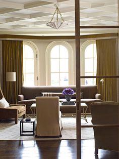 1000 images about holly hunt great plains trim on. Black Bedroom Furniture Sets. Home Design Ideas