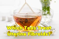 Fibroid cysts under skin can uterine fibroids cause late periods,severe fibroid treatment fibroid cyst signs and symptoms,what not to eat after fibroid surgery natural cures for large fibroids. Fibroid Diet, Fibroid Uterus, Fibroid Surgery, Fibroid Symptoms, Menopause Symptoms, Remedies For Menstrual Cramps, Cramp Remedies, Home Remedies, Natural Treatments