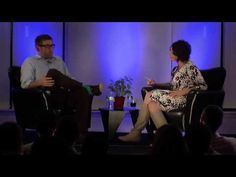 Sarah Lacy talks to Andreessen Horowitz VC Chris Dixon about his successful entrepreneurial ventures and why he switched to venture capital.