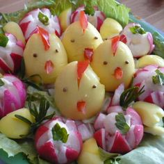 https://www.google.hu/search?q=húsvéti ételek