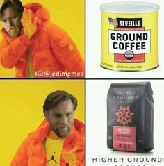 Call me on my high ground. Late night when you burning alive. Call me on my high ground << THIS IS TOO FUNNY