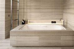 Armani Hotel Milano Milan Bathroom