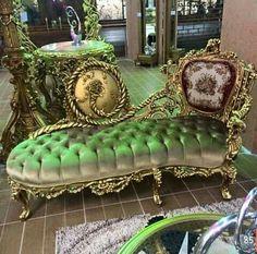 XOXO Royal Furniture, Salon Furniture, Victorian Furniture, Italian Furniture, Classic Furniture, Home Decor Furniture, Unique Furniture, Luxury Furniture, Vintage Furniture