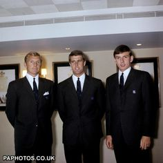 bobby moore geoff hurst martin peters - Google Search