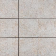 Know Your Tile is listed (or ranked) 1 on the list The Best Ways to Clean Tile Floors Cleaning Ceramic Tiles, Cleaning Tile Floors, Ceramic Floor Tiles, Cleaning Bathrooms, Porcelain Ceramic, Bathroom Tiles Images, Bathroom Floor Tiles, Bathroom Faucets, Small Bathroom