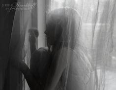 Translucent II - Claudia Broekhoff fotografisch