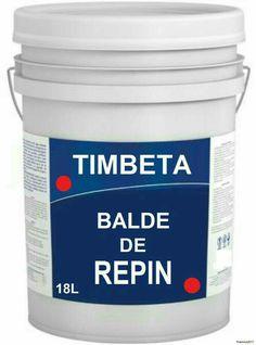 #timbeta #repin #beta #Tim #betalab repin Tim beta Lab