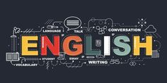 5 Best Video Games Which Can Help You Study English # learn english wallpaper 5 Best Video Games Which Can Help You Study English - Techykeeday English Writing, English Study, English Class, English Lessons, Teaching English, Learn English, English Quotes, Improve Your English, English Course