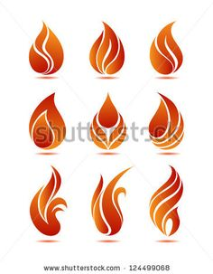 Find Symbols red fire on white background vector Stock Images in HD and millions of other royalty-free stock photos, illustrations, and vectors in the Shutterstock collection. Web Design, Icon Design, Element Symbols, Flame Design, Flame Art, Church Banners, Clip Art, Logo Design Inspiration, Textured Background