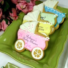 Google Image Result for http://corriehaffly.files.wordpress.com/2007/06/personalized_carriage_cookies500.jpg