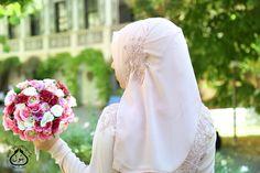 #wedding #love #betülyildizphotography