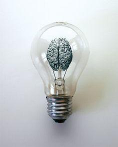 wees slim en bespaar op energie , binnenkort tips op www.saveware.nl