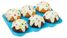 Amazon.com : Learning Resources Sorting Cupcakes : Learning And Development Toys : Toys & Games