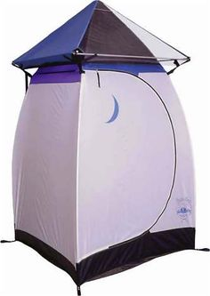 Portable Shower Tent  Portable Showers for Camping: Idea for Fun Camping Check more at http://www.showerremodels.org/719/portable-showers-for-camping-idea-for-fun-camping.html