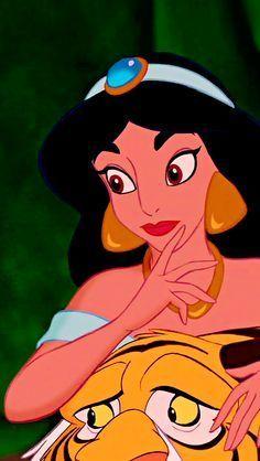 Be a pirate or die — disneylockscreens: Aladdin -. Disney Dream, Disney Love, Disney Magic, Disney Art, Punk Disney, Harry Potter Disney, Disney Wallpaper, Cartoon Wallpaper, Aladdin