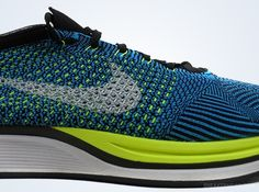 nike flyknit racer usa blue volt sample Nike Flyknit Racer USA Blue/Volt Sample Nike Flyknit Racer, Nike Sportswear, Shoe Game, Fashion Shoes, Pairs, Running, Usa, Sneakers, Calm