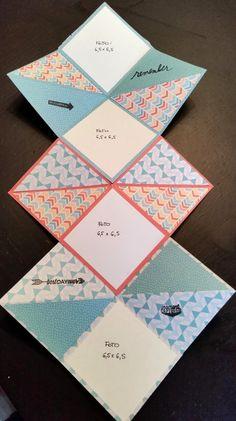 valentine's day cards cvs