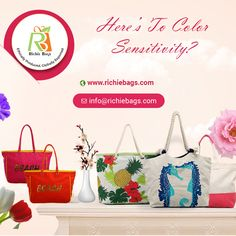 Promotional Bags, Jute Bags, Quality Printing, Corporate Gifts, Strong, Website, Colors, Prints, Burlap Sacks