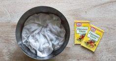 Trockene Haare? Diese Maske mit Banane und Zitrone kann helfen – Super Rezepte