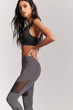 Women's Activewear | Workout Clothing, Sports Bras & More | Forever21