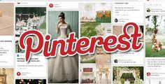 Pinterest : patron de couture gratuit