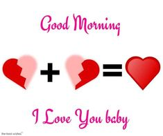 Make your girlfriend more beautiful with this best good morning wishes and bring a smile on her face. Send this Good Morning messages to your girlfriend. Good Morning Wishes Love, Good Morning For Her, Flirty Good Morning Quotes, Romantic Good Morning Messages, Good Morning Kisses, Good Morning Cards, Good Morning Beautiful Quotes, Good Morning Texts, Morning Greetings Quotes