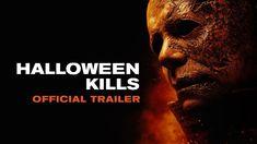 Halloween Series, Halloween Makeup, Happy Halloween, Halloween Costumes, Halloween Stuff, Best Horror Movies, Scary Movies, Horror Films, Halloween