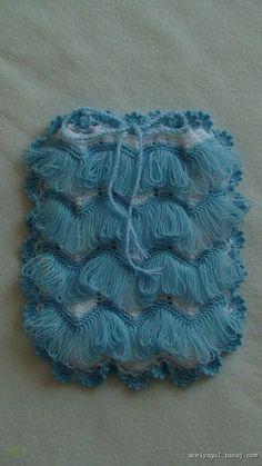 Moda Emo, Piercings, Diy And Crafts, Knitting, Crochet, Create, Tutorials, Amigurumi, Peircings