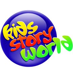 Educational Kids Stories with interactive images & audio.. Teach your Kids with an ease. An application that every Kid will love to play. This application reads stories loudly & clearly. This application will help every kid in learning their educational stories while playing with your tablet or mobile. Get unlimited Kids Stories with an awesome feature of 'edit story'. Reading and learning will be fun with 'Kids Story World - Book Reader'.